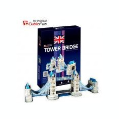 Tower Bridge - LEGO Architecture