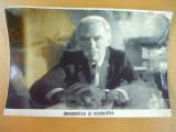 Gheorghe Cozorici Dragostea si revolutia 1983 Gh. Vitanidis foto Romaniafilm
