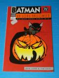 Benzi desenate Batman Un long Halloween hors serie nr 3 (1820