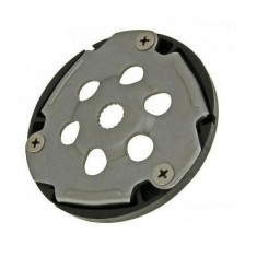 Bendix ( cuplaj electromotor ) Scuter Italjet Pista ( 49cc - 80cc )