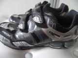 Cumpara ieftin Adidasi Geox, marimea 38,stare foarte buna.