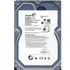 Hard diskuri PC 750gb Sata2 7200rpm diferite modele