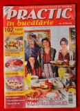 Revista - Practic - In bucatarie ( Nr.9/2009 ) #100