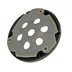 Bendix ( cuplaj electromotor ) Scuter Italjet Dragster ( 49cc - 80cc )