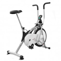 Bicicleta fitness Hiton Racer K2-gri
