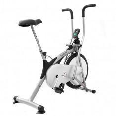 Bicicleta fitness SPORTMANN Hiton Racer K2-gri
