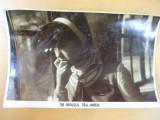 Alexandra Luca De dragul tau Anca 1983 Cristiana Nicolae foto Romaniafilm
