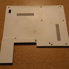 Capac HDD + RAM FUJITSU SIEMENS AMILO PA3515 - Carcasa laptop
