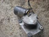 motoras stergator parbriz daewoo matiz