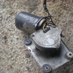 Motoras stergator parbriz daewoo matiz, MATIZ (KLYA) - [1998 - 2013]