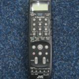 TELECOMANDA  JVC PQ11534