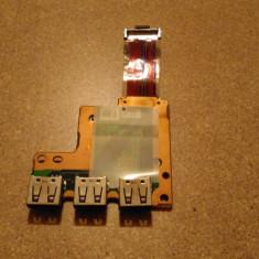 Modul USB TOSHIBA TECRA A10