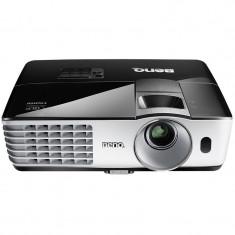 Videoproiector BenQ TH681+ Full HD Black