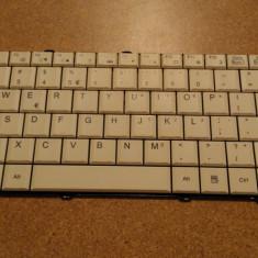 Tastatura FUJITSU SIEMENS AMILO PA3515 - Tastatura laptop