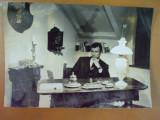 Victor Rebengiuc Zestrea 1972 Letitia Popa foto Romaniafilm