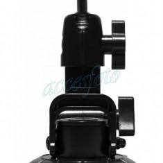 Suport auto ventuza 9x13 parbriz suction cup aparat foto DSLR adaptor GoPro - Suport auto GPS