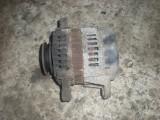 Alternator daewoo matiz, MATIZ (KLYA) - [1998 - 2013]