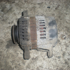 Alternator daewoo matiz - Alternator auto, MATIZ (KLYA) - [1998 - 2013]