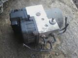 pompa ABS peugeot 306 1.6i