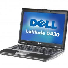 Dell D430 piese din dezmembrare - Dezmembrari laptop