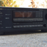 Amplificator Onkyo TX-SV 525 R