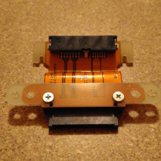 Adaptor unitate optica TOSHIBA TECRA A10 - Conector, cablu Laptop