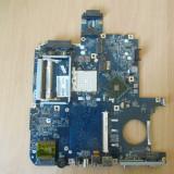 Placa de baza Acer Aspire 7520 Produs defect poze reale - Placa de baza laptop