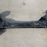 Punte spate Renault Scenic 2 stare FOARTE BUNA