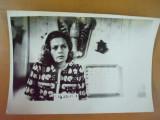Margareta Pogonat   Regasirea 1978 Stefan Roman foto Romaniafilm