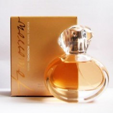 Parfum Avon Tomorrow de dama*50ml Sigilat, Apa de parfum, 50 ml