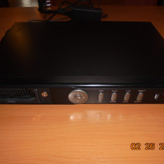 DVR ICATCH h.264 V2 16 canale