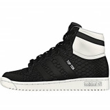 ADIDAS TOP TEN HI W COD S75135