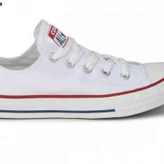 TENISI  CONVERSE ALL STAR    ,UNISEX , NR 36 -44