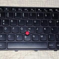 Tastatura Keyboard T450/T440p/T440s/T431s/T440/L440 - Tastatura laptop Lenovo