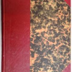 REALITATEA ILUSTRATA, ANUL VII, NR. 310-336, 5 IANUARIE 1933 - 6 IULIE 1933