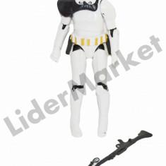 Figurina Star Wars Sandtrooper - Miniatura Figurina
