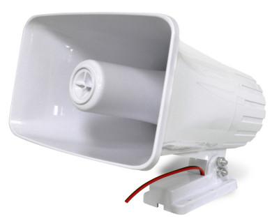 MEGAFON 40watt SPH-508 IDEAL PENTRU AUTO,SONORIZARI DIVERSE,CAMPANII PUBLICITARE foto