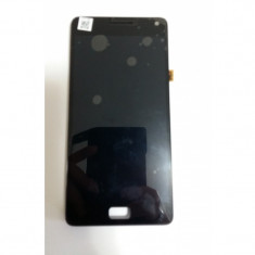 Display Ecran Lenovo Vibe P1a cu rama - Display LCD