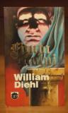 William Diehl - Fiinta raului (thriller)