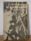 M.SADOVEANU -ZAHARIA SANGEORZAN