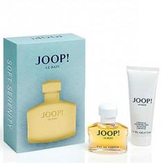 JOOP! Le bain Set 40+75 pentru femei - Set parfum