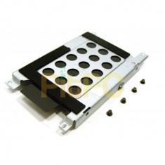 Cusca Caddy HDD Asus K550 K550C K550CA R510CA R510L X550 X550C X550CA X550LA