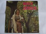 """Cumpara ieftin RARISIM! VINIL 10"""" MARIA LATARETU EPD 1127 VERSIUNEA 1967 IN STARE EXCELENTA"""