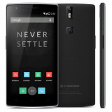 Geam OnePlus One Tempered Glass