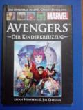 Avengers - Banda desenata MARVEL /  R6P5F