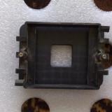 Soclu prindere cooler socket 754 939