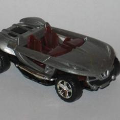 Norev - Peugeot Hoggar - Macheta auto Alta