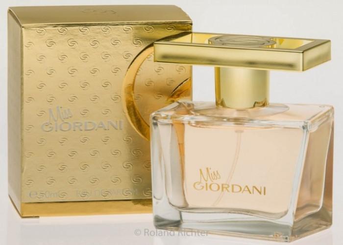 Parfum Giordani 50 Ml De Femei Arhiva Okaziiro