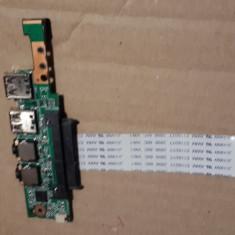 buton pornire  usb/usburi Asus EEE PC 1005P 1005 1005ha 1005HAB 08g2035ha13c