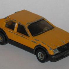 SIKU - Opel Kadett - Macheta auto Siku, 1:50